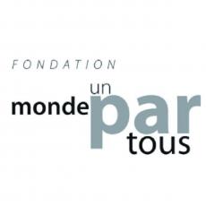fondation-un-monde-par-tous