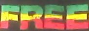 Logo FlowAirShip