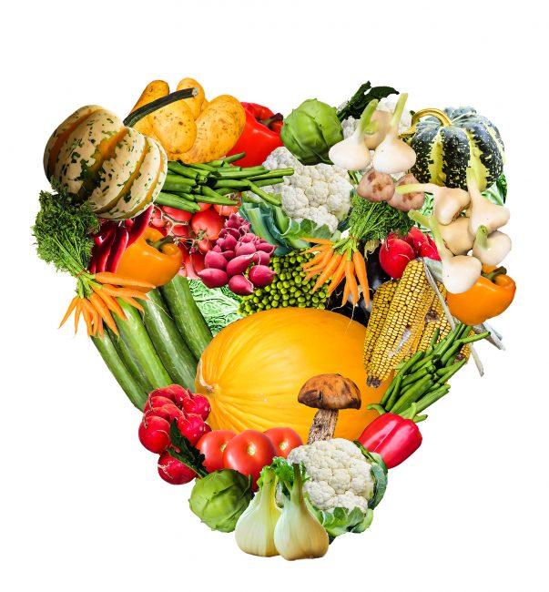 4 Séances découvertes Nutricoach, spécialiste des jus de légumes et fruits artisanaux