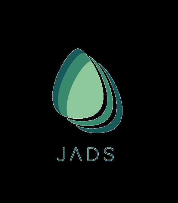 Logo Jeunes Acteur.e.s du Développement Soutenable