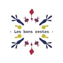 Logo Les Bons Restes