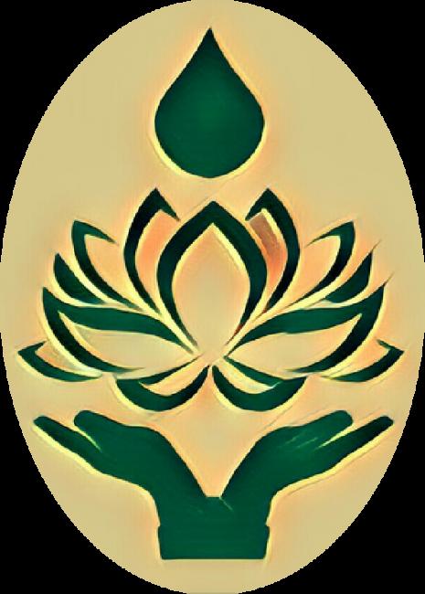 Logo Noëlie Bio Energéticienne