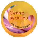 Logo Association Spirales