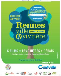 Logo Association Les Jardinets de St Cyr
