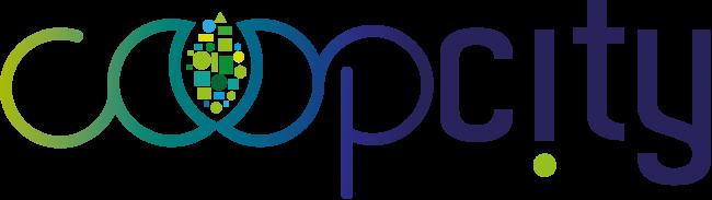 Logo COOPCITY