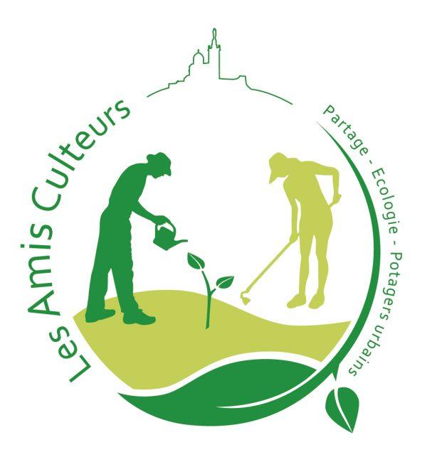 Logo Association les Amis-culteurs
