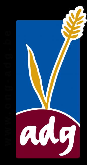 Logo Aide au Développement Gembloux (ADG)