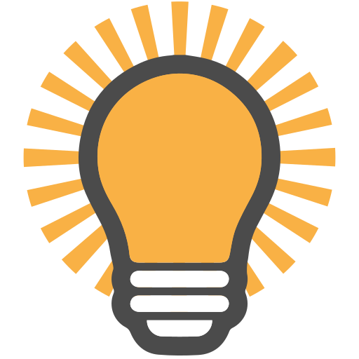 Logo Hatlab