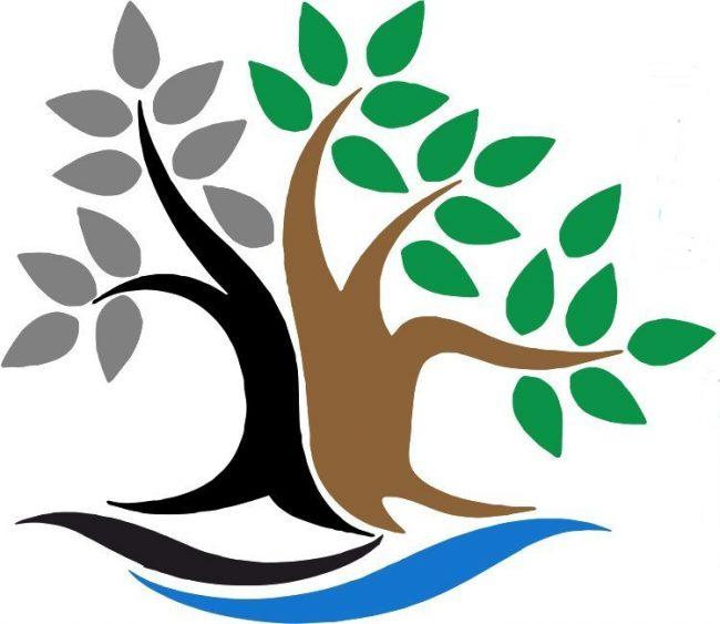 Logo Bassin d'Arcachon et Val del'Eyre en Transition