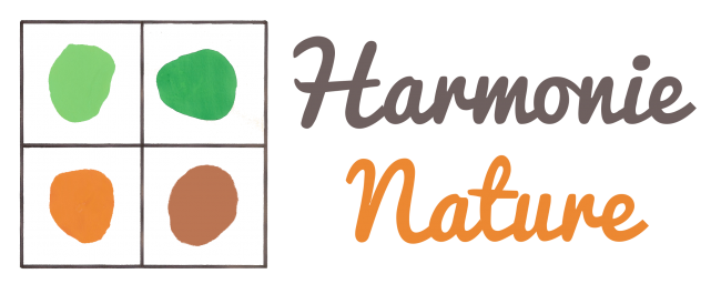 Logo A l'Ombre des Chênes