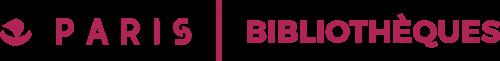 Logo Médiathèque Marguerite Yourcenar