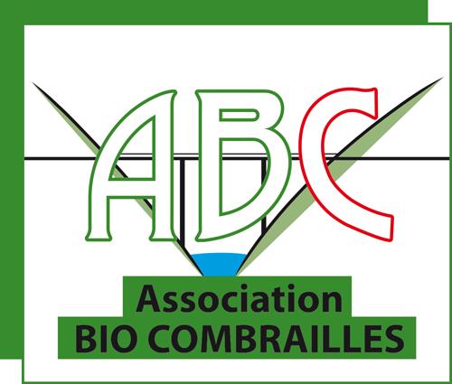 Logo Association Bio Combrailles