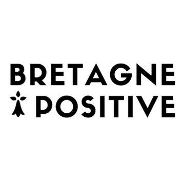 Logo BRETAGNE POSITIVE