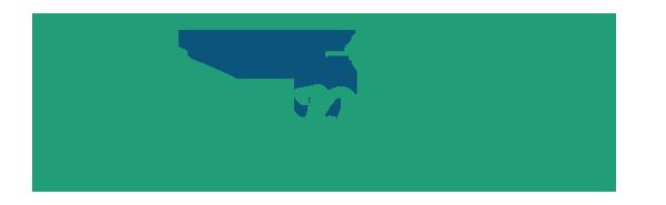Logo Association CAMPANULE