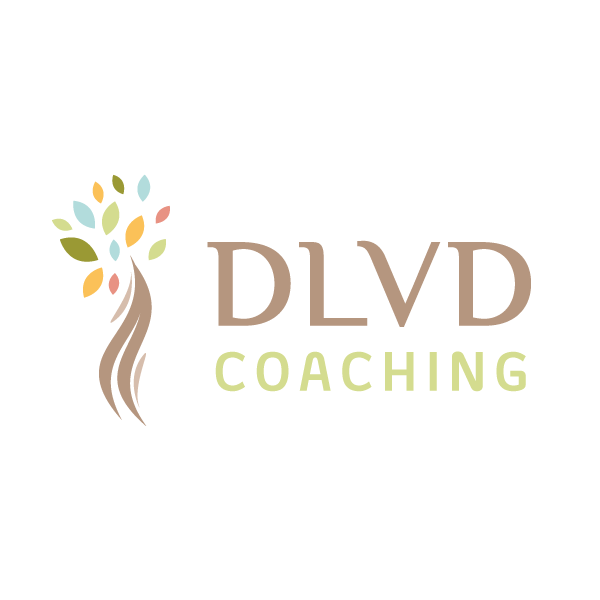 Logo DLVD Coaching