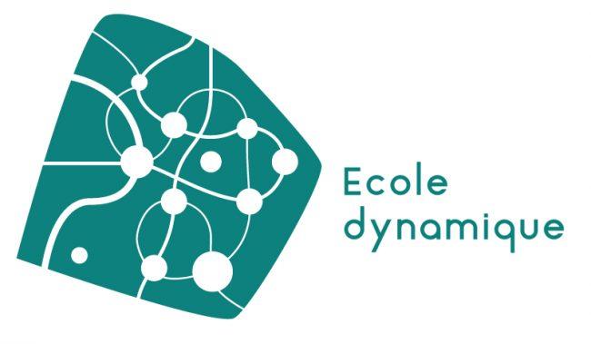 Logo Ecole Dynamique