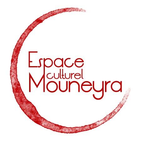 Logo Espace Mouneyra