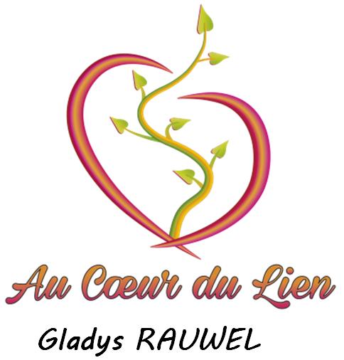 Logo Au coeur du Lien / Epicetsimple/ Saikibon yoga