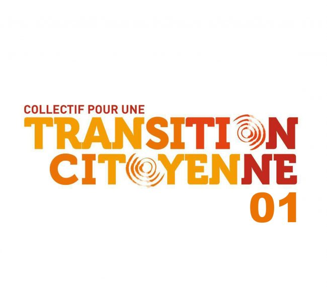 Logo Collectif Transition 01