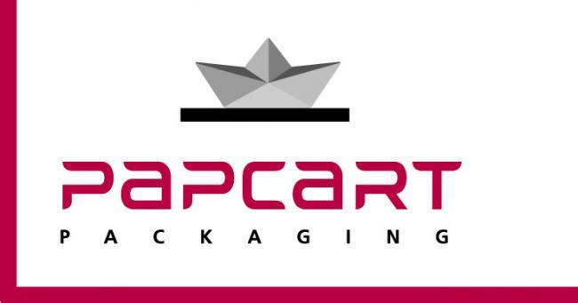 Logo PAPCART