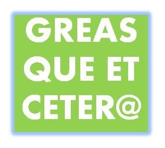 Logo Association Greasque et ceter@