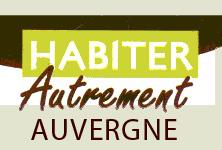 Logo Association des éleveurs et Habiter Autrement Auvergne