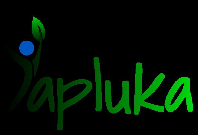 Logo Association YAPLUKA Crussol en transition - Groupe Citoyenneté