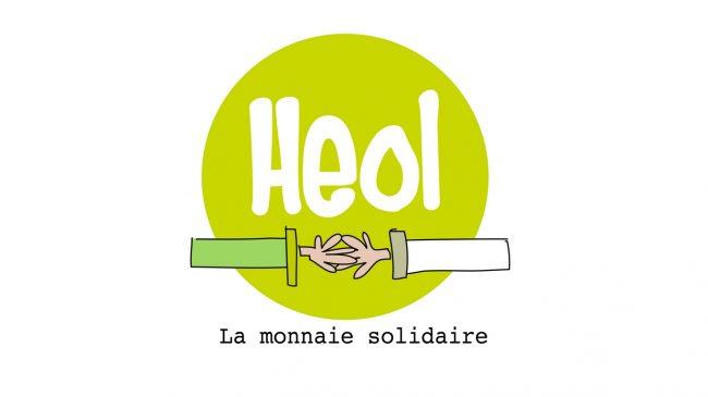 Logo Association HEOL