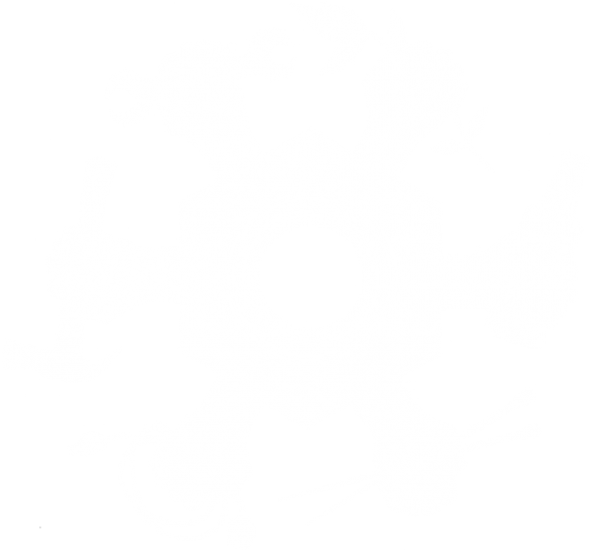 Logo association valence atelier libre