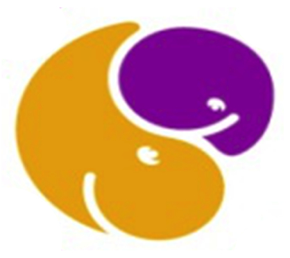 Logo Esapce Thérapies 72 - Le Labo