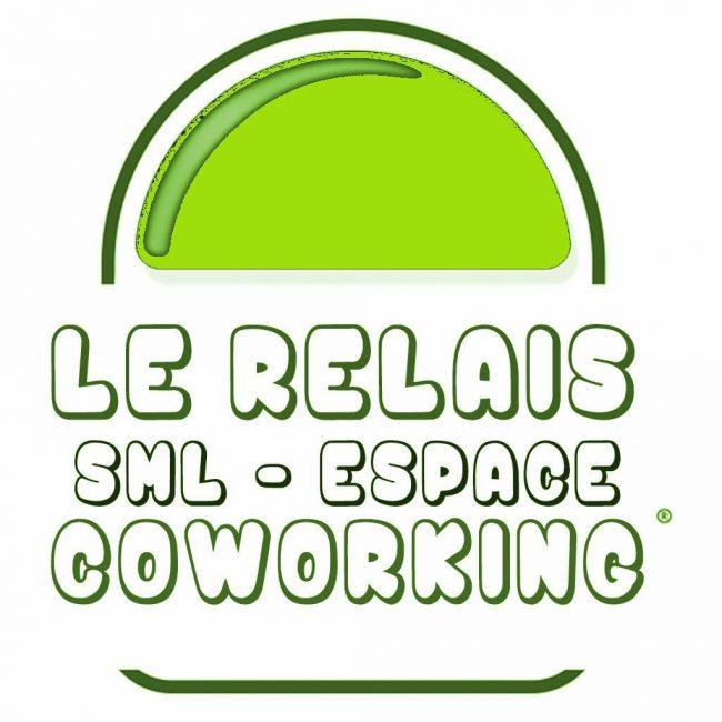 Logo Le Relais SML