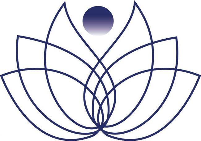 Logo SAS les jardins de Hridaya
