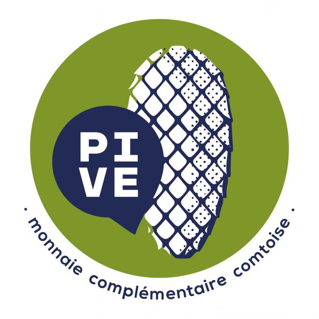 Logo Association La Pive