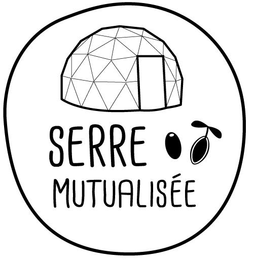 Chantier participatif : Boutures ! Reproduction et multiplication des aromatiques traditionnelles et oubliées et des petits fruitiers
