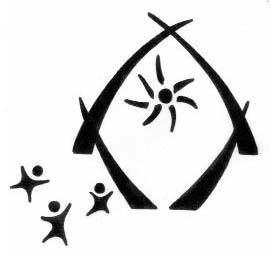 Logo La Ruche de l'écologie