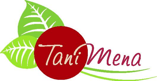 Logo TaniMena