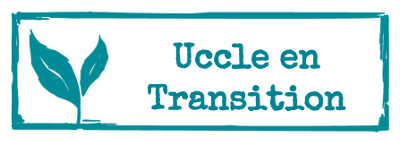 Logo Uccle en Transition