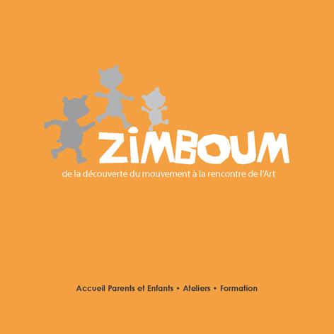 Logo Zimboum 26