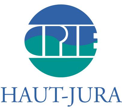 Logo CPIE du Haut-Jura