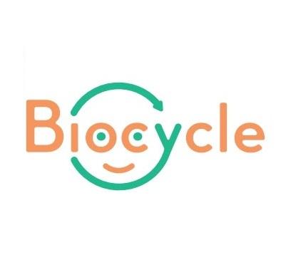 Logo Associations Biocycle & AfrikaTISS