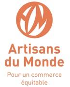 Logo Artisans du Monde de Laval