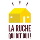 Logo La Ruche Qui Dit Oui Dijon Lamartine
