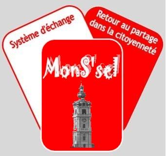 Logo Le Comité de Coordination de MonsSEL