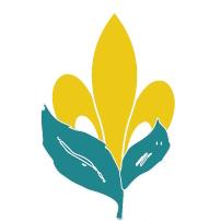 Logo Genappe en Transition