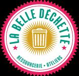 Logo La Belle Déchette