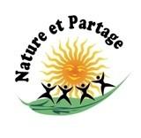 Logo Association Nature et Partage