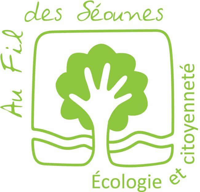Logo Au Fil des Séounes