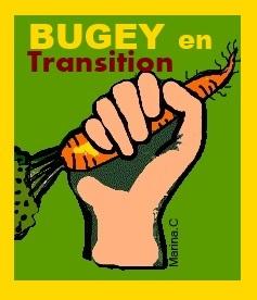 Logo Collectif Bugey en transition
