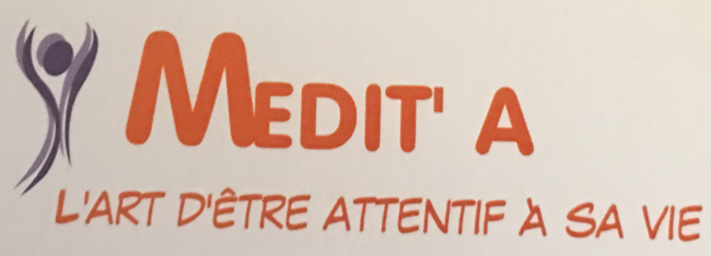 Logo MEDIT'A