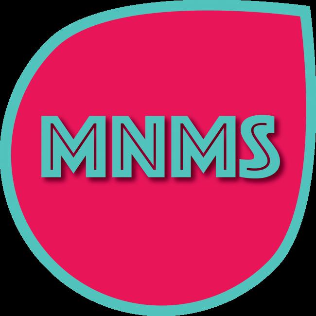 Logo MyNeedMySolution et Digital Girls